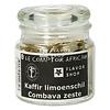 Le Comptoir Africain x Flavor Shop Kaffir Limoenschil - Le Comptoir Africain