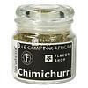 Le Comptoir Africain x Flavor Shop Epices Chimichurri - Le Comptoir Africain