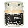 Le Comptoir Africain x Flavor Shop Sel arôme fumé - Le Comptoir Africain