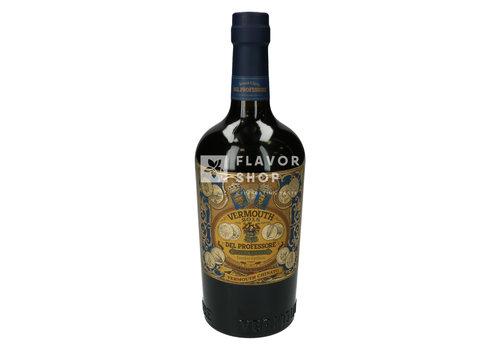 Vermouth del Professore Chinato 75 cl
