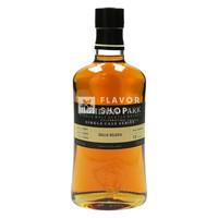 Highland Park - Gallia Belgica