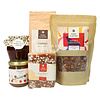 Flavor Shop Moments Saveur : Forfait petit-déjeuner avec café