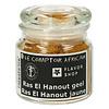 Le Comptoir Africain x Flavor Shop Ras el Hanout