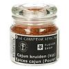 Le Comptoir Africain x Flavor Shop Cajun kruiden - Kip