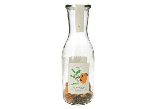 Pineut Ice Tea mix