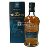Tomatin Tomatin Whisky - French Collection Rivesaltes