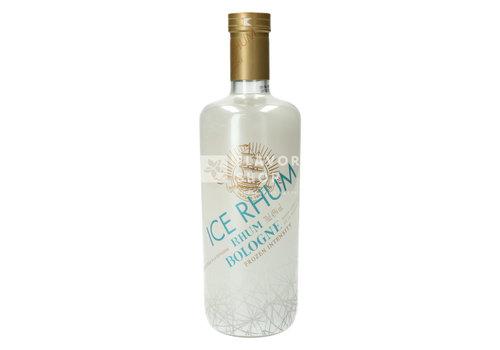 Ice Rhum Bologne