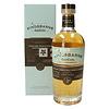Kingsbarns Dream to Dram Whisky