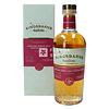 Kingsbarns Balcomie Whisky