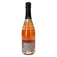 Stuyvenberger Brut Rosé 75 cl