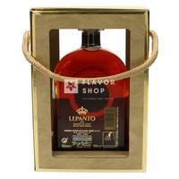 Lepanto OV Brandy de Jerez 70 cl