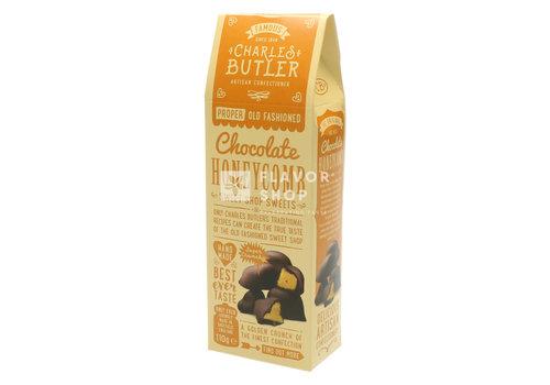 Charles Butler Chocolate Honeycomb