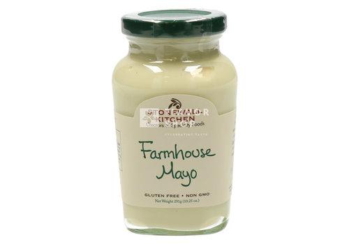 Stonewall Kitchen Farmhouse Mayo