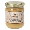 Weyn's Honing Provençaalse Lavendel Honing 250 g