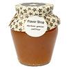 Pure Flavor Confiture d'abricots au gingembre 375 ml
