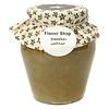 Pure Flavor Confiture de groseilles 375 ml