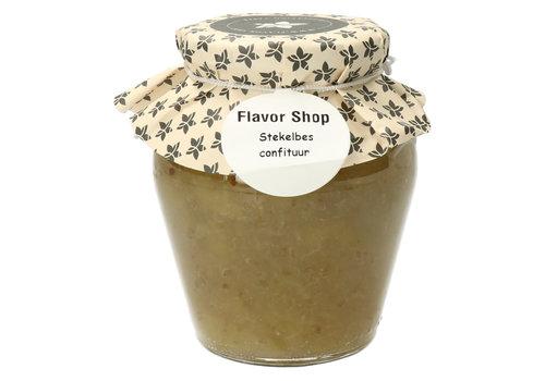 Pure Flavor Stekelbes Confituur