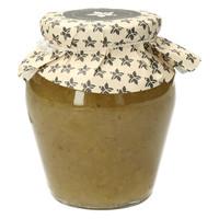 Stekelbes Confituur 375 ml
