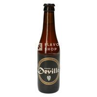 Herberg Cuvée Deville 33 cl