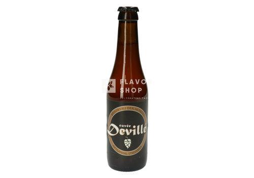 Herberg Herberg Cuvée Deville