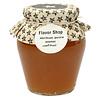 Pure Flavor Confiture de fruits de la passion, d'abricots et d'ananas  375 ml