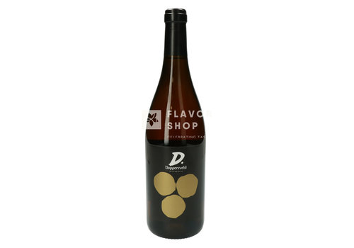 Wijndomein Dappersveld Pinot Gris 2019 Wijndomein Dappersveld