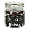 Le Comptoir Africain x Flavor Shop Fleurs d'hibiscus