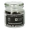 Le Comptoir Africain x Flavor Shop Jeneverbessen