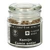 Le Comptoir Africain x Flavor Shop Cumin graines