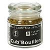 Le Comptoir Africain x Flavor Shop Cub'bouillon