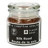 Le Comptoir Africain x Flavor Shop Silk Road