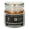 Le Comptoir Africain x Flavor Shop Herbes à ragoût