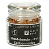 Le Comptoir Africain x Flavor Shop Stoofvleeskruiden