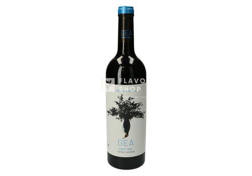 Vina Antartida Cabernet Sauvignon Organic & Vegan 75 cl