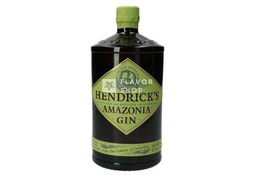 Hendrick's Amazonia Gin