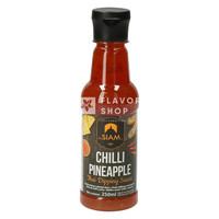 Chili Pineapple Dipping Sauce 250 ml