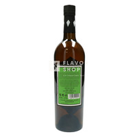 Dry White Vermouth Belsazar - 75 cl