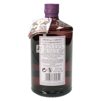 Hendrick's Gin Midsummer Solstice - 70 cl