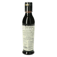Crema di Balsamico met Truffel - 220 g