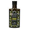 Muraglia Huile d'Olive Extra Vierge Fruité Intense 250ml - Muraglia