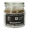 Le Comptoir Africain x Flavor Shop Omelet Mix 35 g