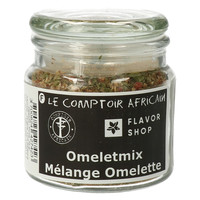 Omelet Mix 35 g