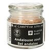 Le Comptoir Africain x Flavor Shop Andalousisch Zout 100 g