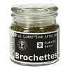Le Comptoir Africain x Flavor Shop Brochettemix 30 g