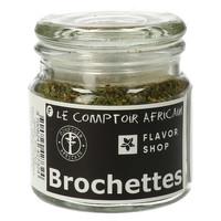 Brochettemix 30 g