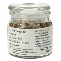 Provençaals zout 60 g