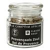 Le Comptoir Africain x Flavor Shop Provençaals zout 60 g