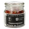 Le Comptoir Africain x Flavor Shop Cayennepeper 25 g