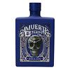 Amuerte Amuerte Blue Gin