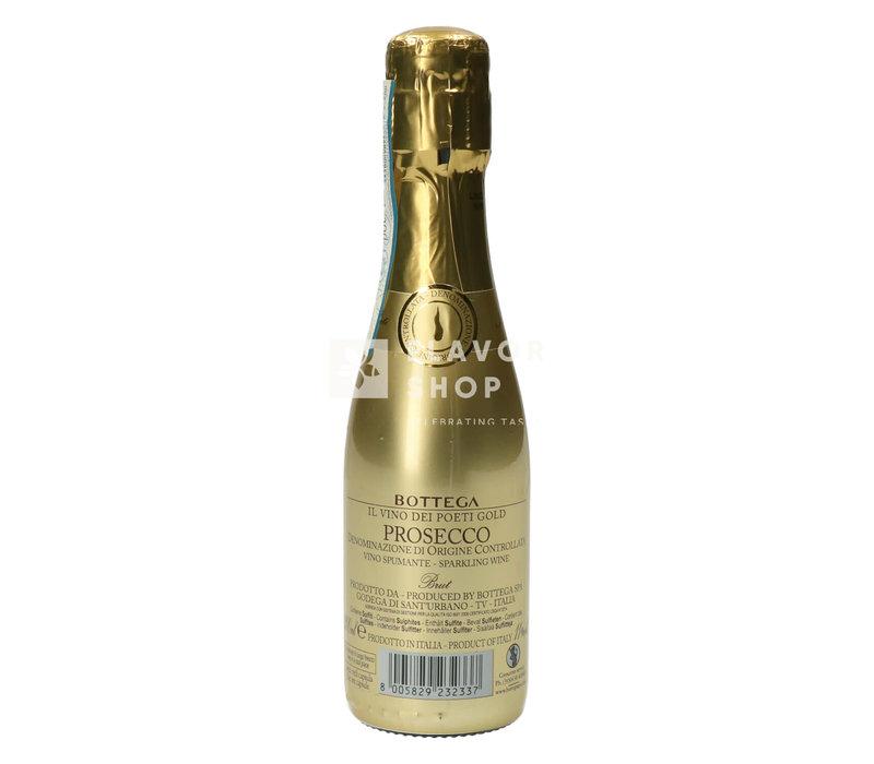 Bottega Gold 20 cl
